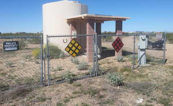 252Xx W Gambit Trail - Photo 1