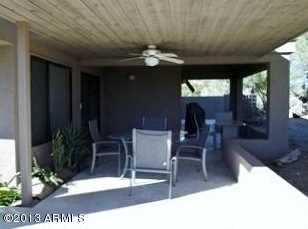 1314 E Coyote Pass - Photo 7
