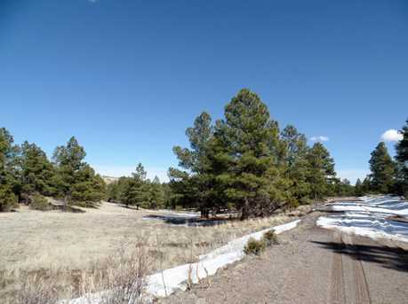 Lot 13 Red Cabin Ranch Estates - Photo 3