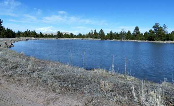Lot 13 Red Cabin Ranch Estates - Photo 13