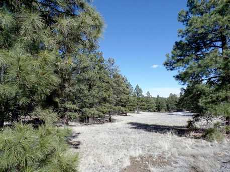 Lot 13 Red Cabin Ranch Estates - Photo 1
