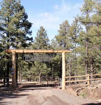 Lot 14 Red Cabin Ranch Estates - Photo 15