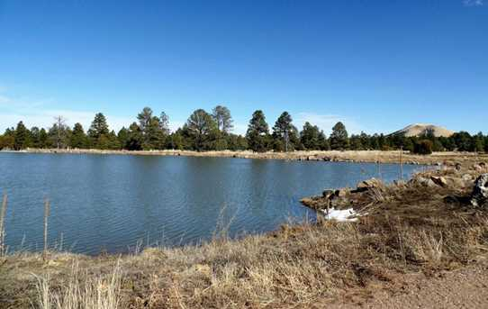 Lot 14 Red Cabin Ranch Estates - Photo 13