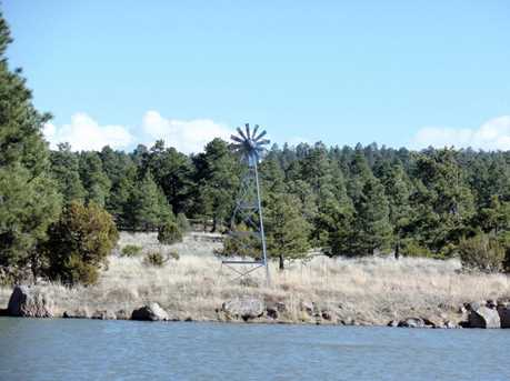 Lot 16 Red Cabin Ranch Estates - Photo 9