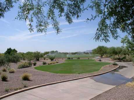 9267 E Superstition Mountain Drive - Photo 1