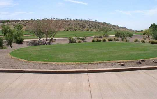 9267 E Superstition Mountain Drive - Photo 5