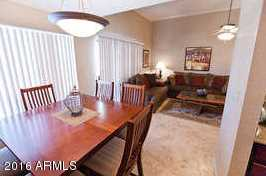 3500 N Hayden Road #2106 - Photo 7
