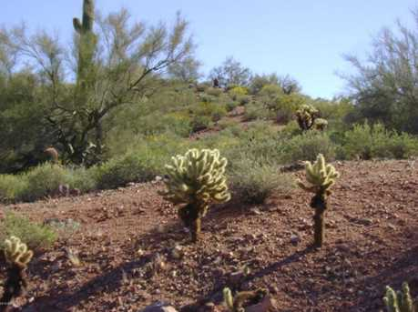 15905 E Tombstone Trail - Photo 5