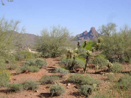 15905 E Tombstone Trail - Photo 3