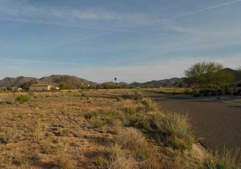 22830 W Weaver Valley Drive - Photo 3