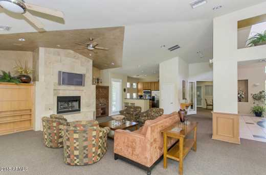 11375 E Sahuaro Drive #2078 - Photo 13