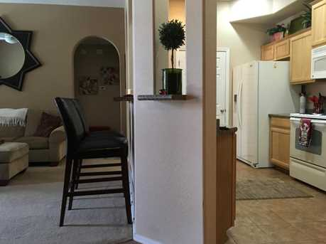 14575 W Mountain View Boulevard #12201 - Photo 11