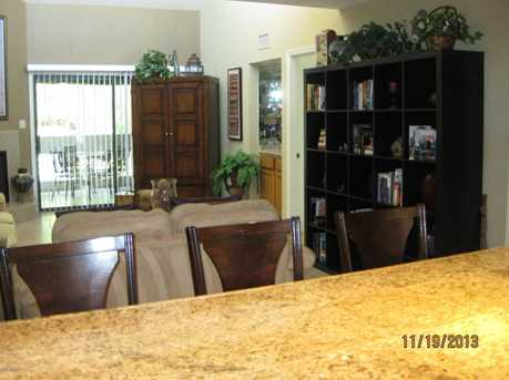 8651 E Royal Palm Road #221 - Photo 26