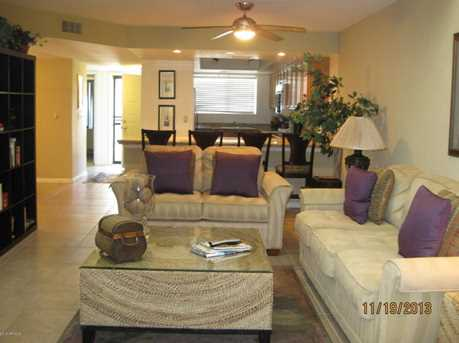 8651 E Royal Palm Road #221 - Photo 20
