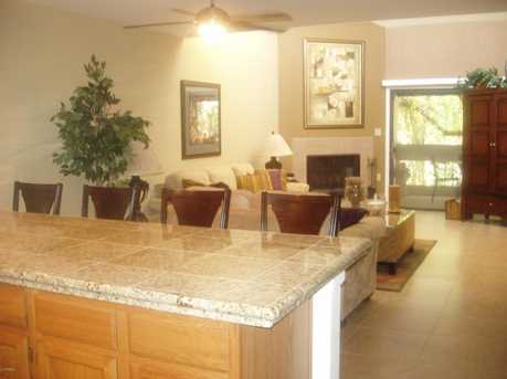 8651 E Royal Palm Road #221 - Photo 8