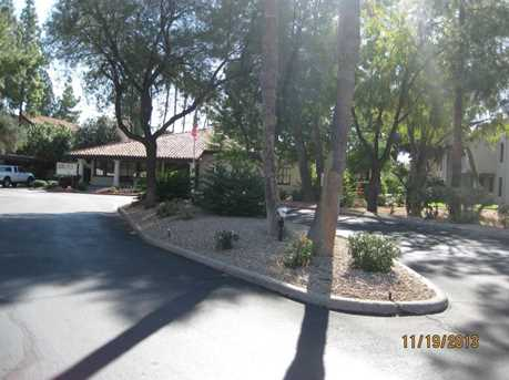 8651 E Royal Palm Road #221 - Photo 38