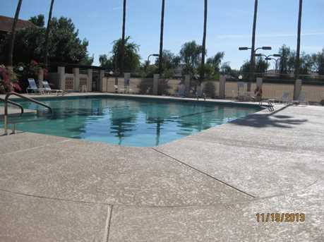 8651 E Royal Palm Road #221 - Photo 28