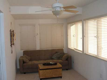 17200 W Bell Road - Photo 7
