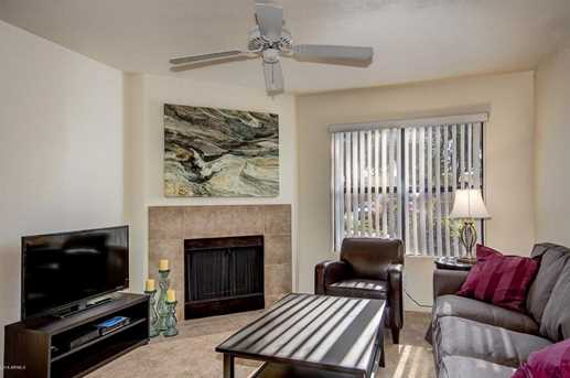 8787 E Mountain View Road #1071 - Photo 4