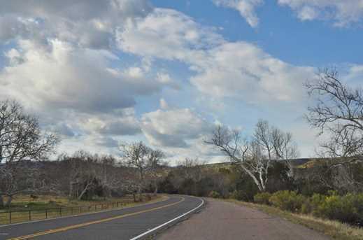 27812 E Mount Ord Drive - Photo 3