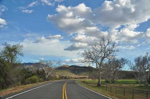 27812 E Mount Ord Drive - Photo 15