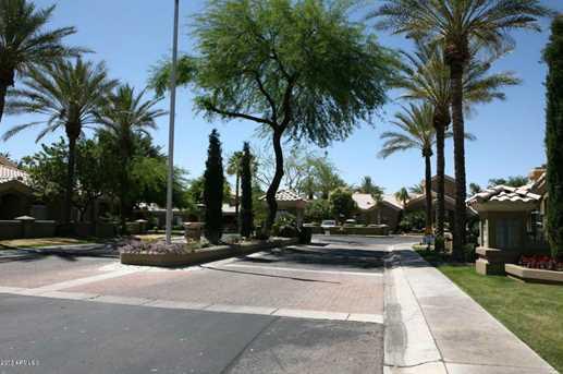 5335 E Shea Boulevard #2080 - Photo 29