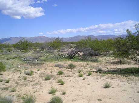 000 W Saguaro Hill Trail - Photo 9
