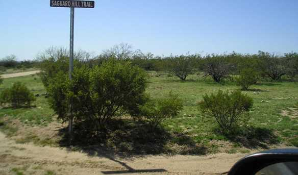 000 W Saguaro Hill Trail - Photo 3