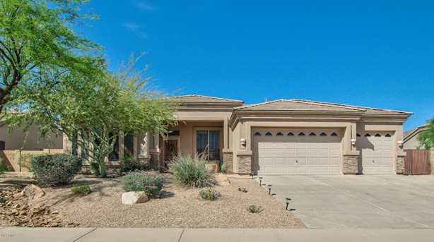 12706 E Desert Cove Avenue - Photo 1