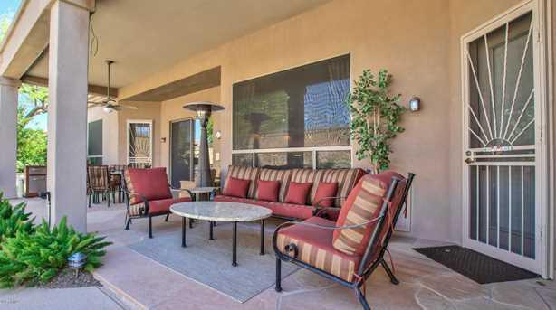 12706 E Desert Cove Avenue - Photo 30