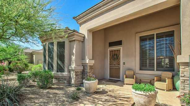 12706 E Desert Cove Avenue - Photo 4