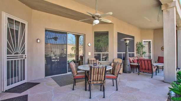 12706 E Desert Cove Avenue - Photo 31