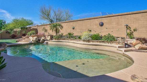 12706 E Desert Cove Avenue - Photo 33
