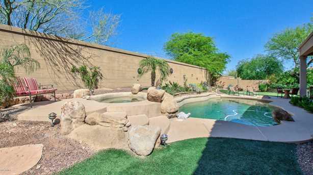 12706 E Desert Cove Avenue - Photo 34