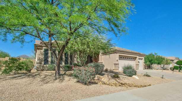 12706 E Desert Cove Avenue - Photo 2
