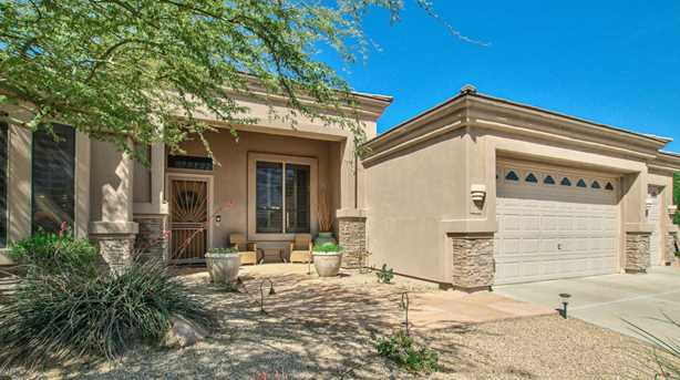 12706 E Desert Cove Avenue - Photo 3