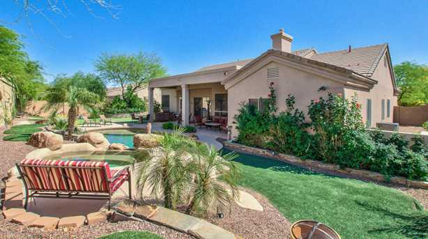 12706 E Desert Cove Avenue - Photo 32