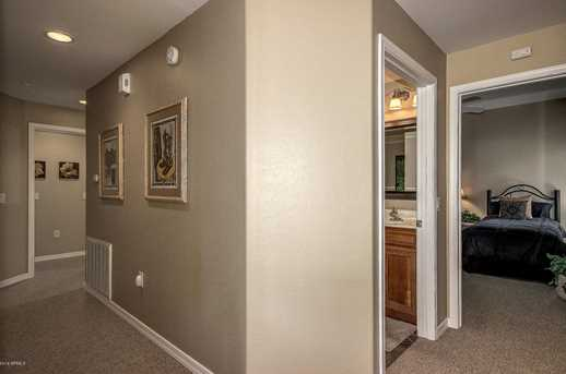 16800 E El Lago Blvd #2011 - Photo 25