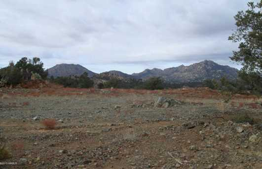 18375 W Model Creek Rd - Photo 3