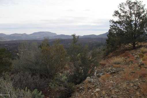 18375 W Model Creek Rd - Photo 5