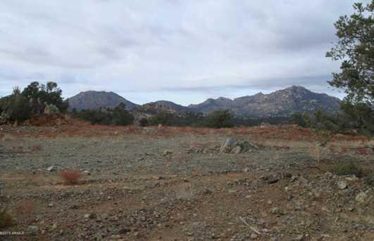 18375 W Model Creek Rd - Photo 7