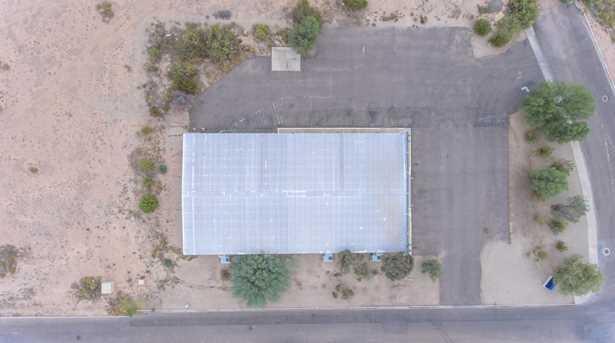 450 W Ruins Drive - Photo 43