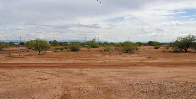 6283 E Gecko Ranch Road - Photo 1