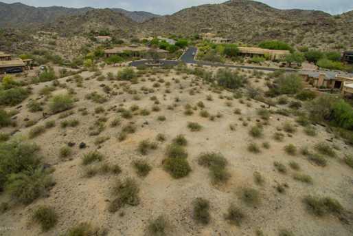 14228 S Canyon Drive - Photo 17