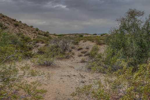 14228 S Canyon Drive - Photo 3