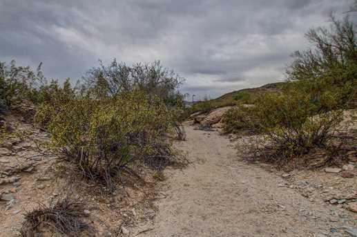 14228 S Canyon Drive - Photo 7