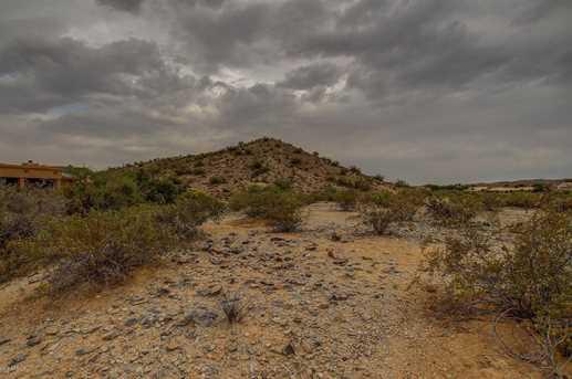 14228 S Canyon Drive - Photo 5
