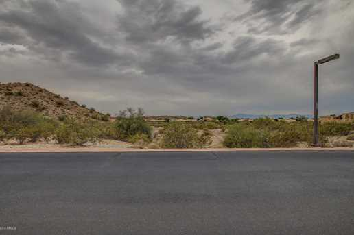 14228 S Canyon Drive - Photo 1