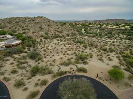 14228 S Canyon Drive - Photo 15