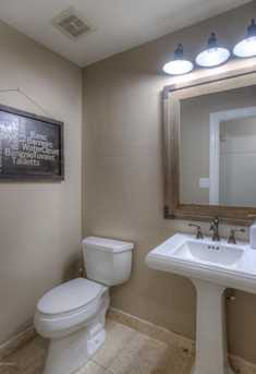 1150 N Oro Vista - Photo 27
